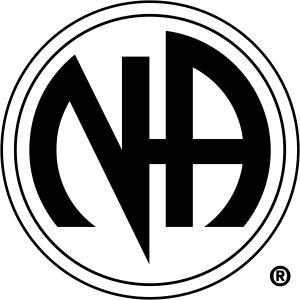 NA Logo 2