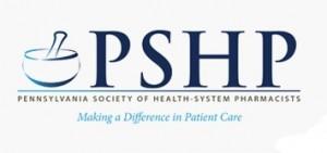 PSHSP